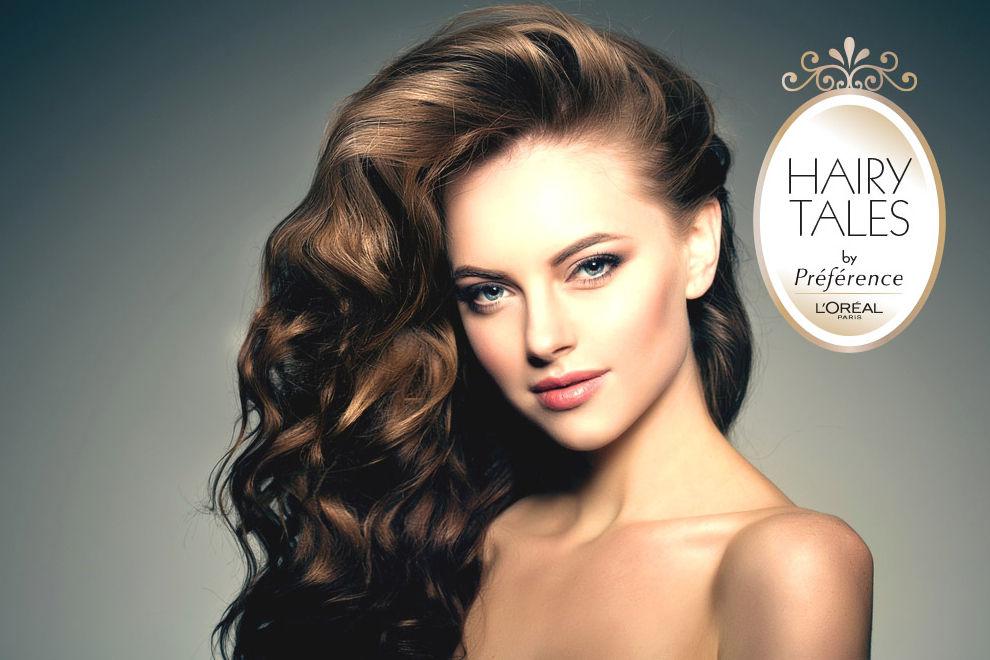 4 Haarfärbe-Mythen auf dem Prüfstand
