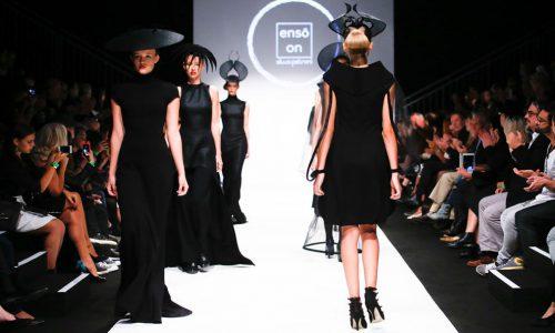 Wo die miss-Redaktion abseits der Vienna Fashion Week anzutreffen ist