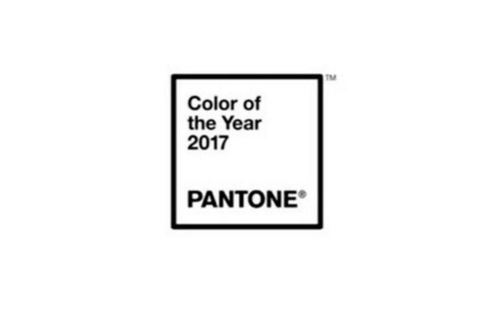 Das ist die absolute Trendfarbe 2017