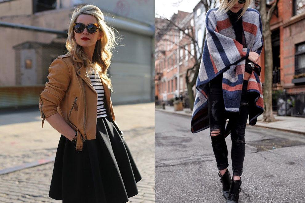 7 Jacken, die du diesen Herbst tragen solltest