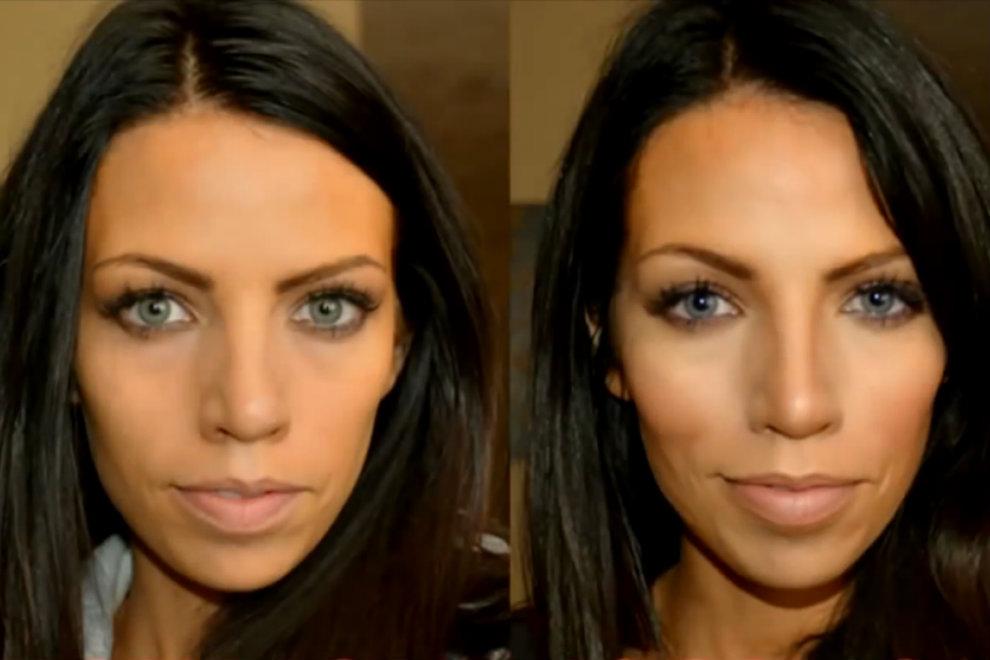 Der Beauty-Trend aus den USA
