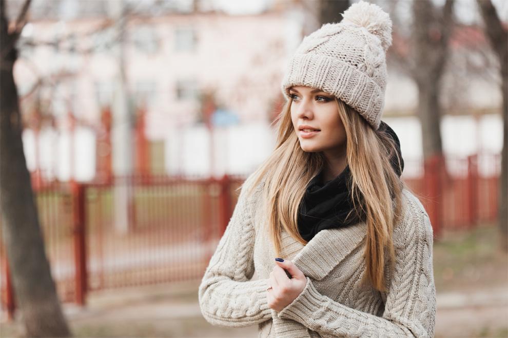 5 Beauty-Tipps für den Herbst