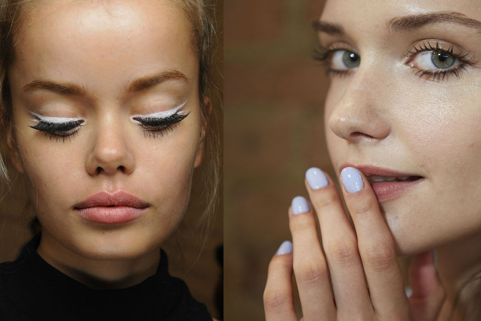 Diese 3 Beauty-Trends erwarten uns