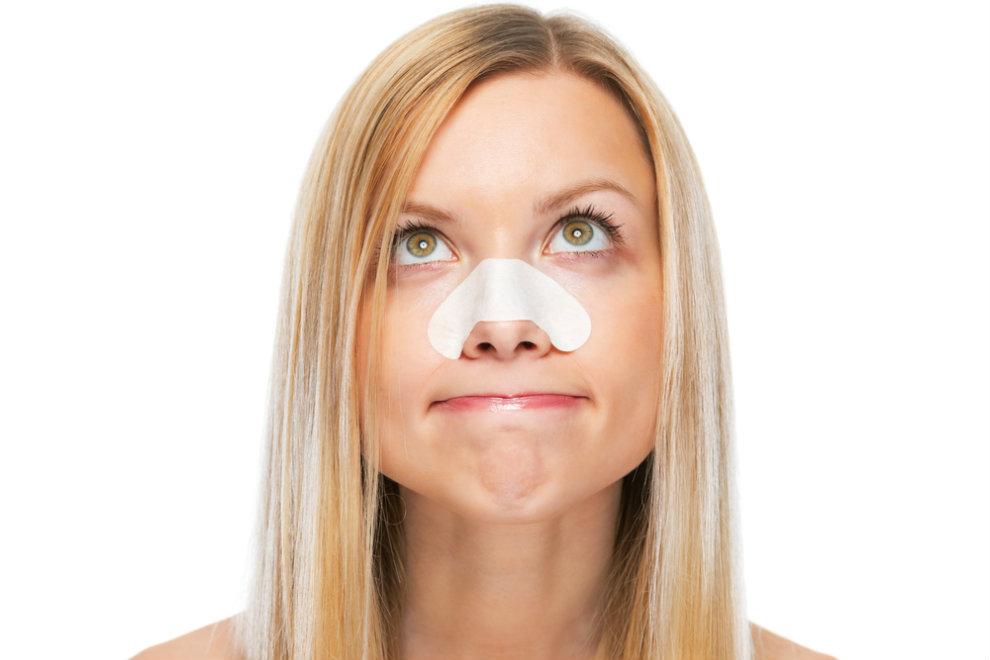 Diese 8 Cremes kaschieren große Poren