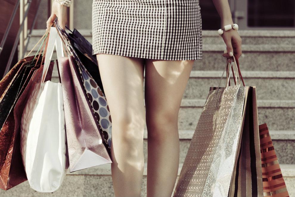 5 Kleidungsstücke, die wir nicht mehr kaufen