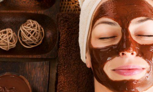 Die 6 besten Beauty-Produkte mit Schokolade