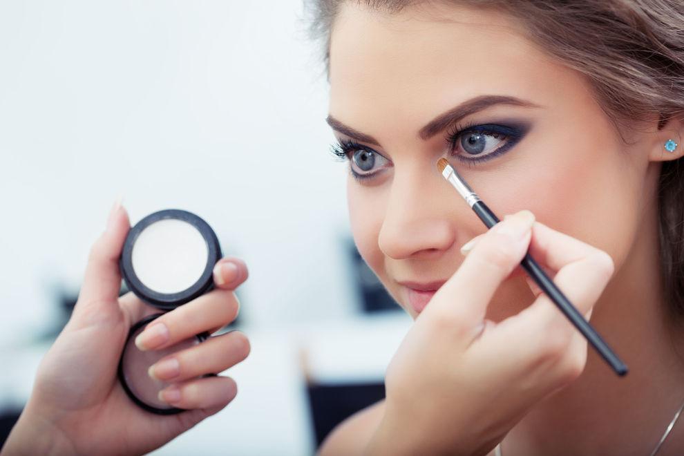 4 Make-Up-Tricks, die wir alle beherrschen sollten