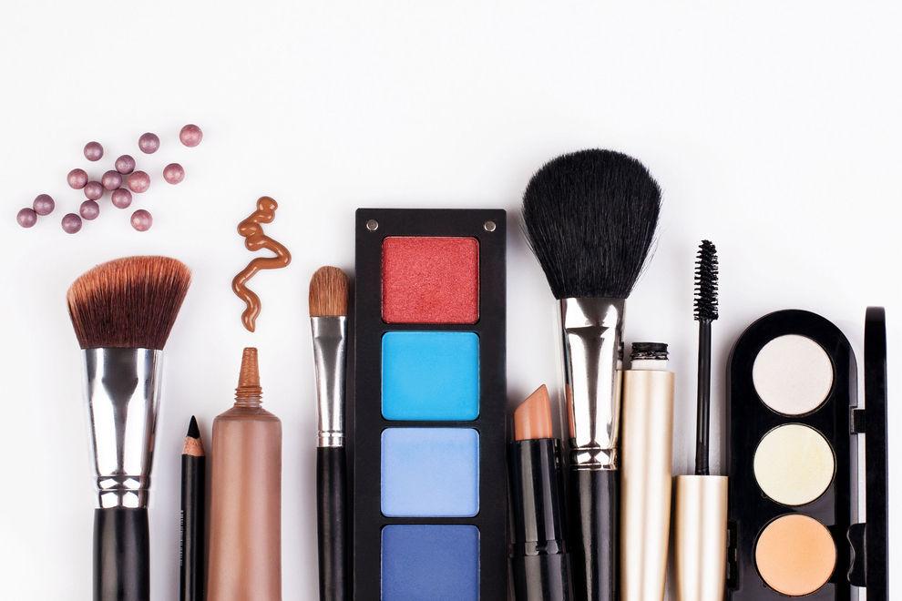 So machst du Kosmetika länger haltbar