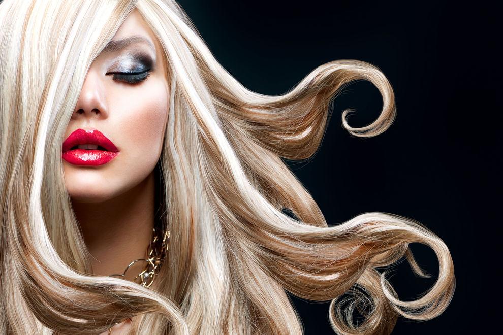 7 Föhn-Hacks für tolles Haar