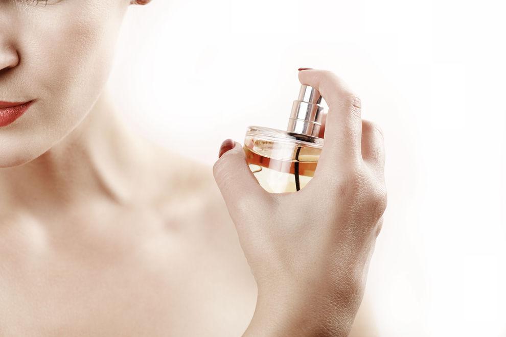 Das sind die Parfum-Trends für den Winter