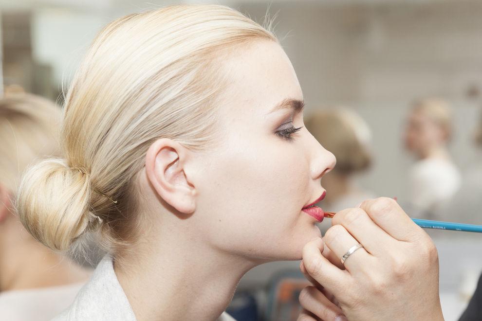 Diese Make-up Trends bringt der Frühling