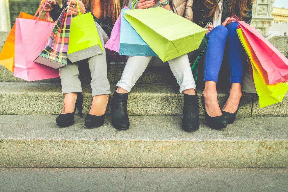 Zalando eröffnet Pop-up-Store in Wien