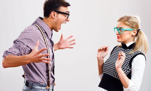 10 Dinge, die wir lieben, aber Männer hassen