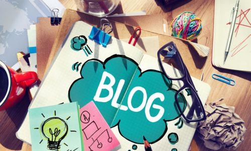 11 Tipps, die jeder Blogger kennen sollte