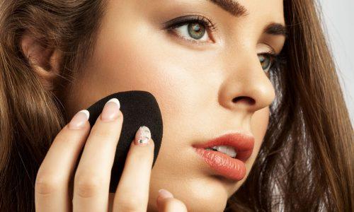 So trägst du dein Make-up passend zu deinem Hauttyp auf