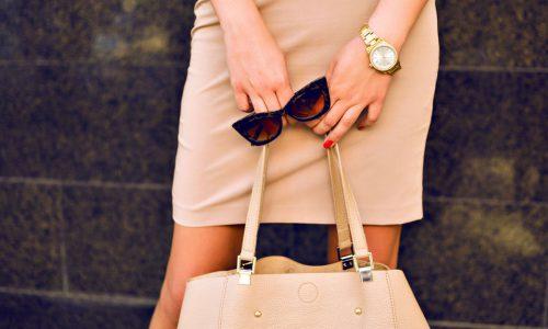 So findest du Luxus-Lookalikes für weniger Geld