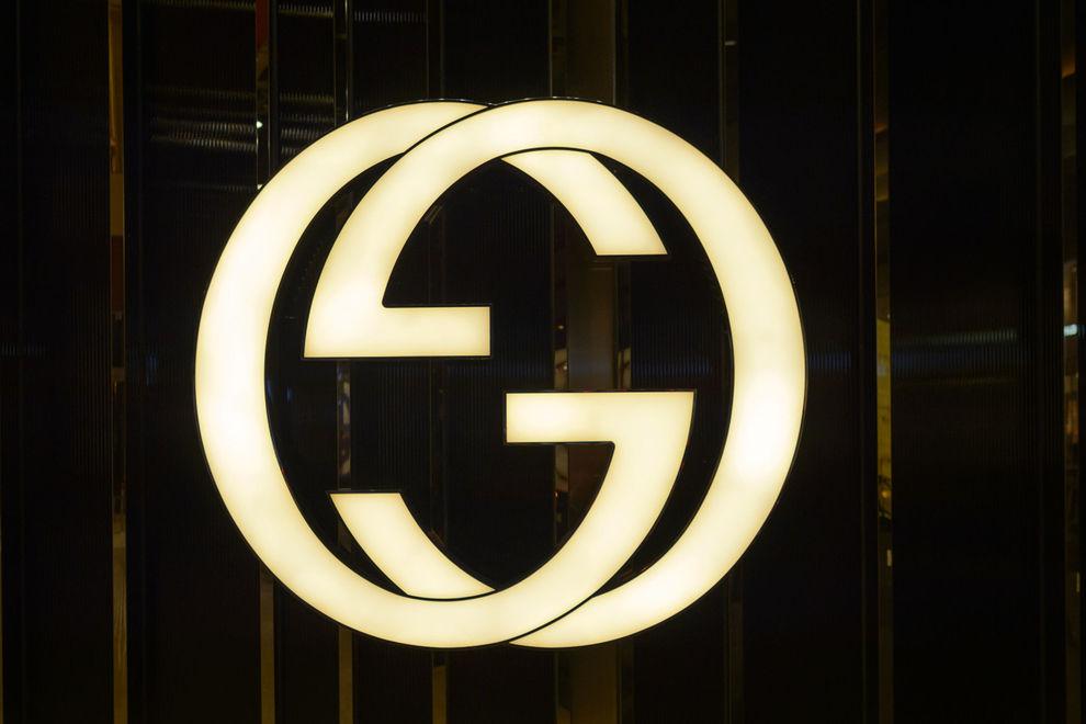 Gucci Werbe-Video verboten