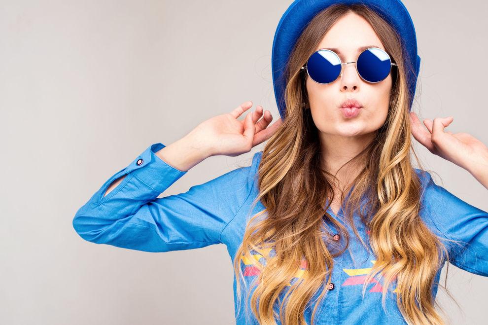 5 Gründe für eine Karriere in der Modebranche
