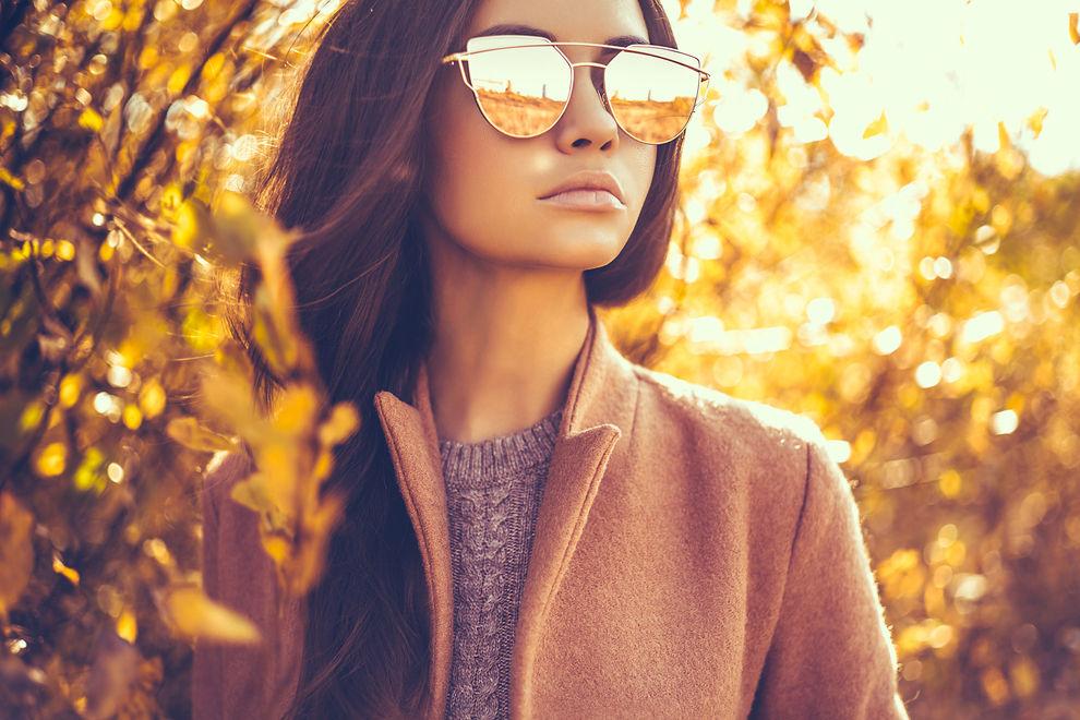 5 Trend-Pieces, die dir die Übergangszeit erleichtern