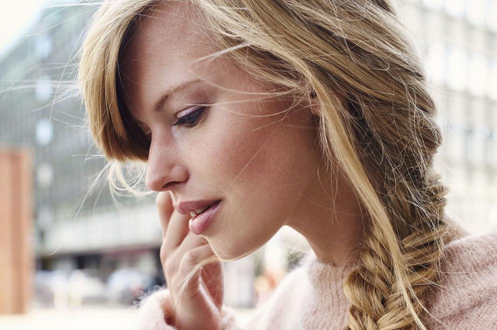 Die fünf schädlichsten Frisuren für deine Haare