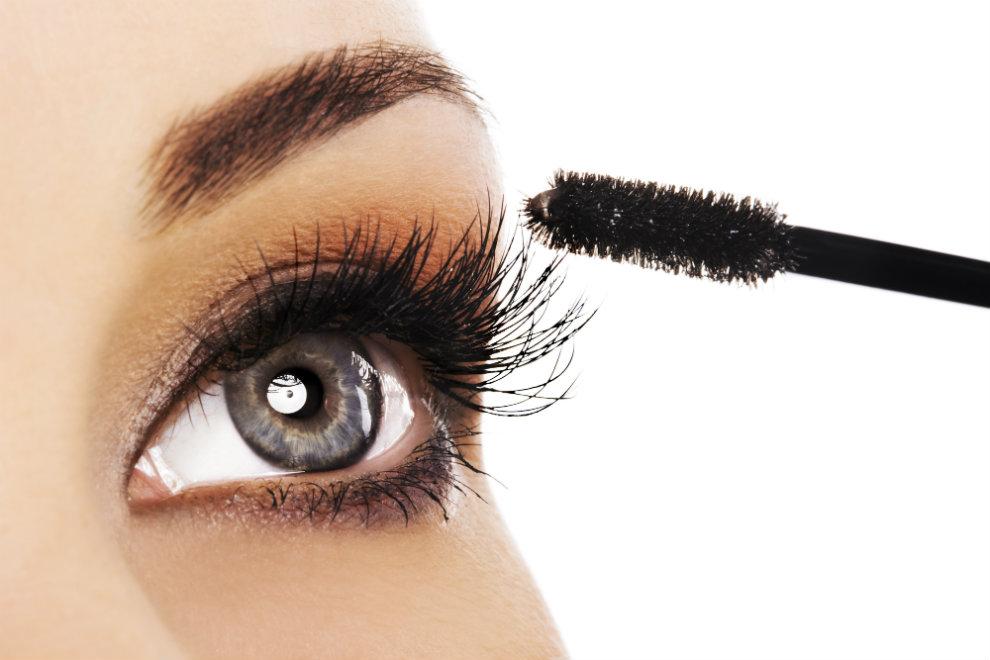 10 Tipps für atemberaubende Wimpern