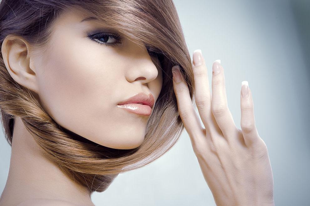 Diese SOS-Tipps helfen wirklich gegen strapaziertes, geschädigtes Haar