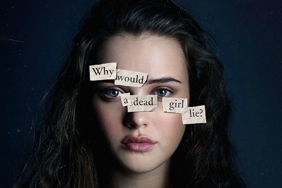 Serien Stream 13 Reasons Why Staffel 2