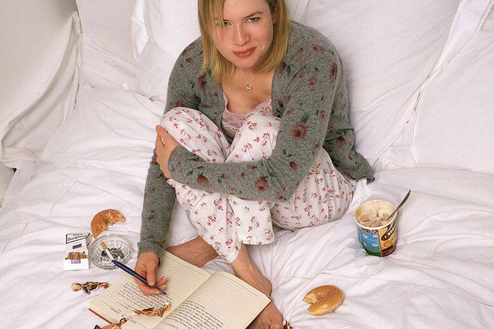Deshalb sind Frauen mit dickeren Oberschenkeln gesünder