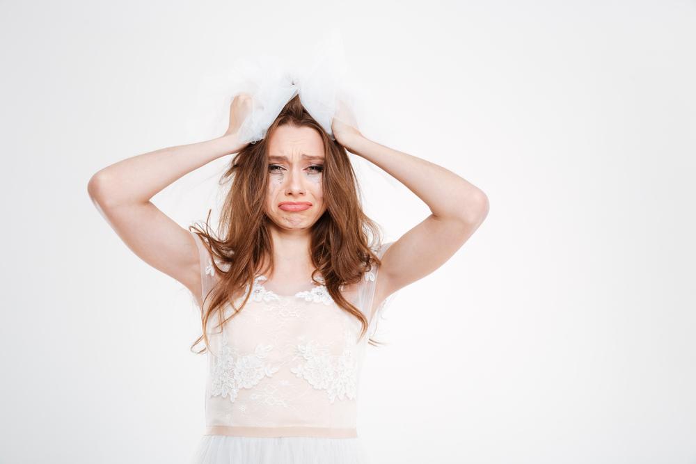 9 Sätze, die du nie zu jemandem mit Liebeskummer sagen solltest