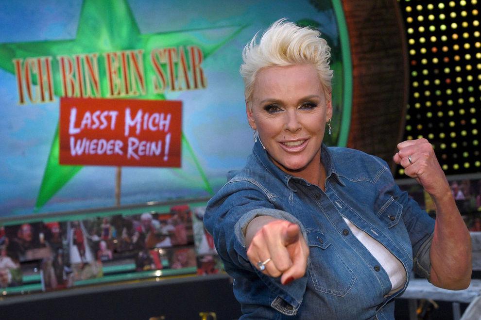 RTL lockt Zuseher mit spannenden Neuerungen