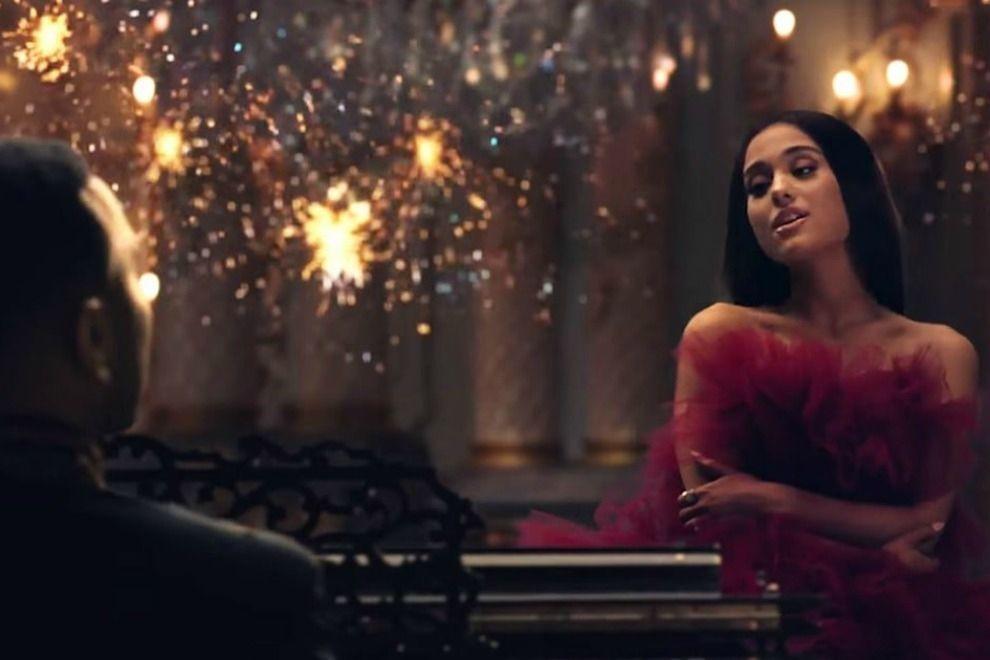 """Das Musikvideo zu """"Die Schöne und das Biest"""" verzaubert gerade ALLE"""