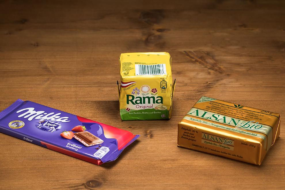 Diese 3 Lebensmittel solltest du nicht mehr kaufen