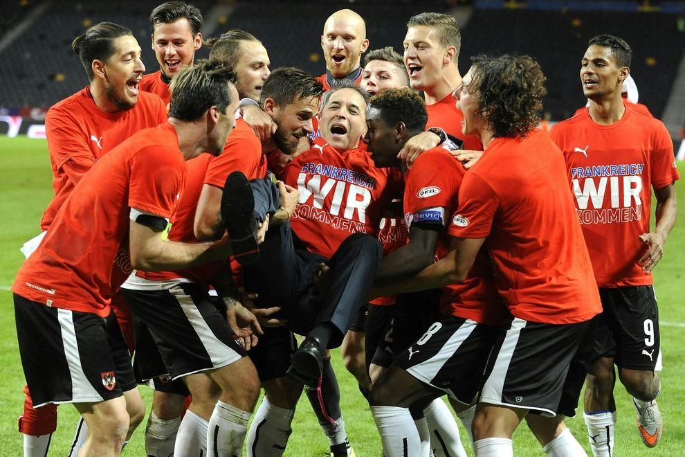 5 Fußballsätze zum Angeben und Mitreden