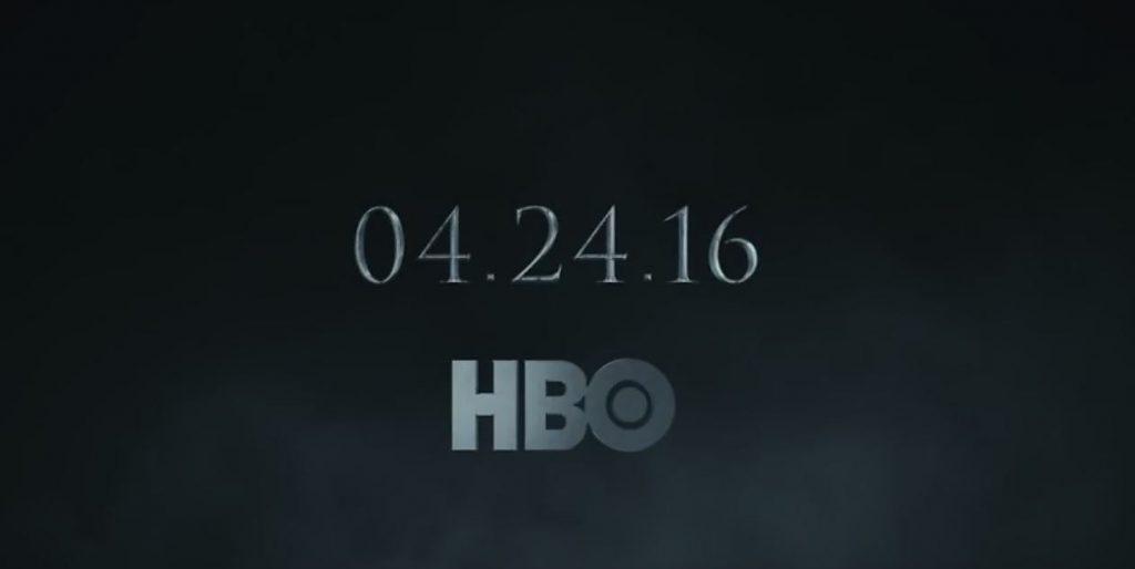 Neuer Trailer sorgt für weitere offene Fragen
