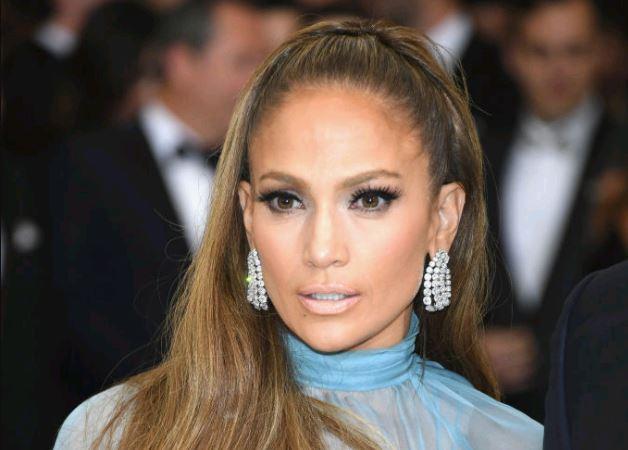 Jennifer Lopez meidet Alkohol - ihrer Figur und ihrer Haut zuliebe!