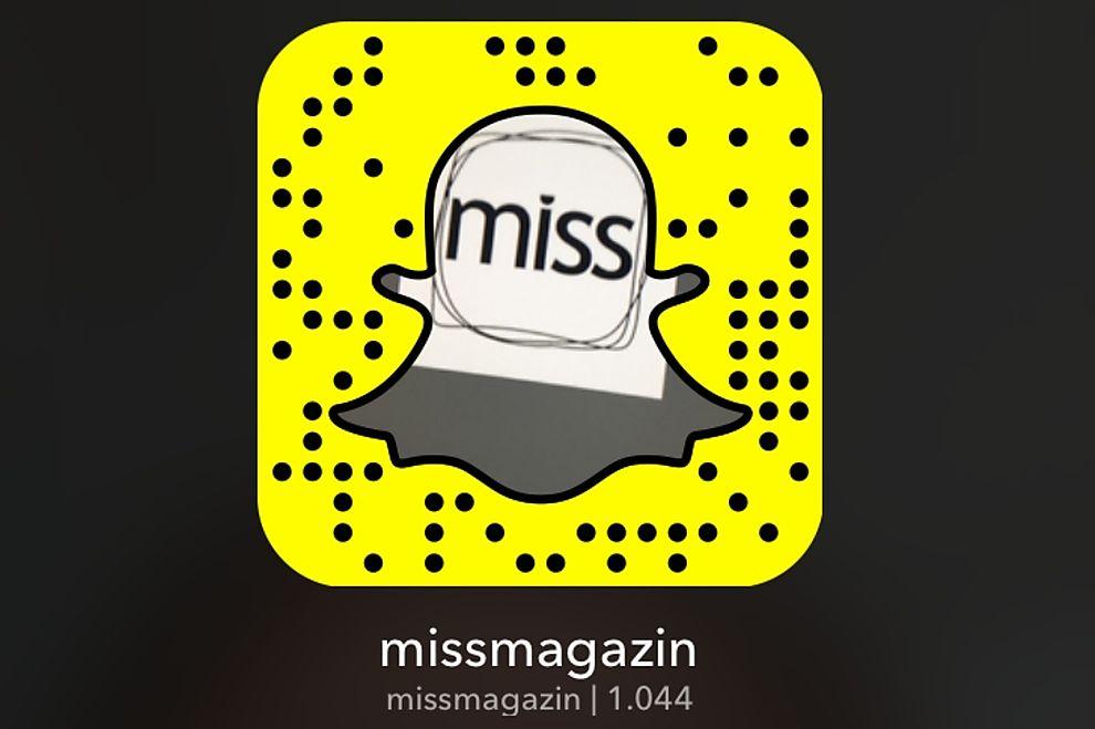 Diese große Veränderung erwartet euch beim nächsten Snapchat-Update
