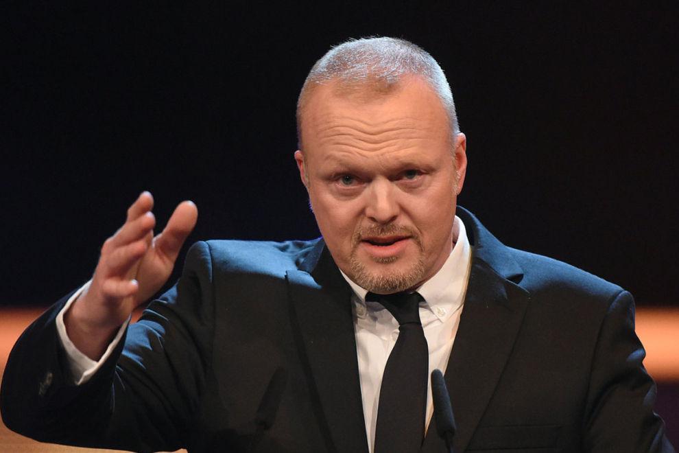 Stefan Raab beendet TV-Karriere mit letzter Folge Schlag den Raab