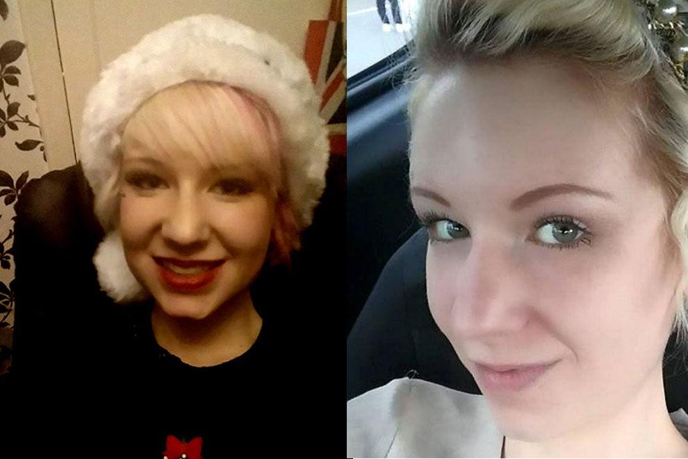 Junge Frau stirbt nach Einnahme von Diätpillen