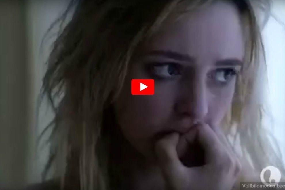 So dramatisch ist der erste Trailer zu Britney Spears' unautorisierter Biografie
