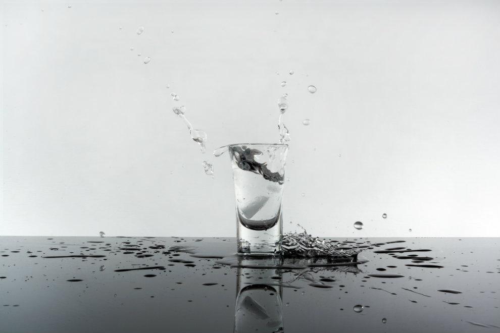 7 Dinge die Wodka kann, von denen du nichts wusstest