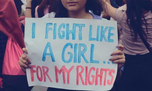 Frauentag: Warum so viele Frauen Feminismus falsch verstehen