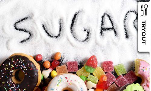 8 Wochen ohne Zucker – Ich habe es durchgemacht
