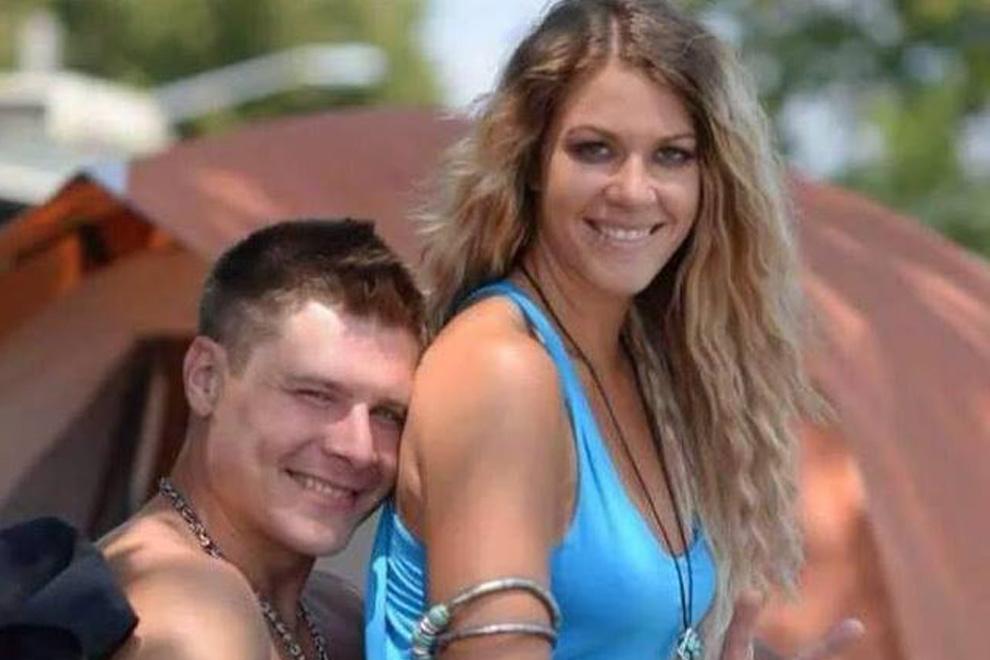 Er wollte seiner Freundin einen Heiratsantrag machen – und starb auf dem Weg dorthin