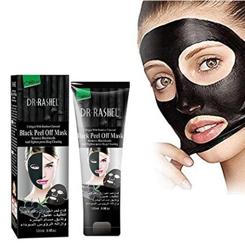 angeer-bamboo-holzkohle-schwarze-maske