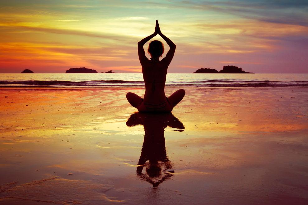 Welche Yoga-Art passt zu dir?