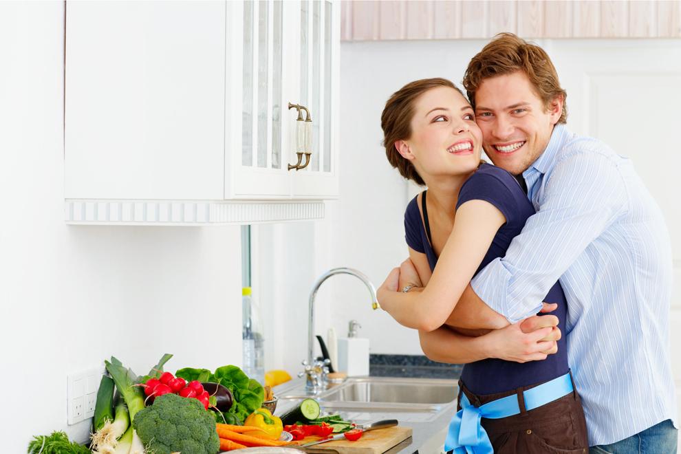 5 Dinge, die wir uns von Männern wünschen