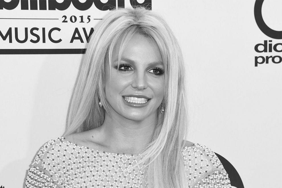 Nachricht über Britneys Tod sorgt für Verwirrung