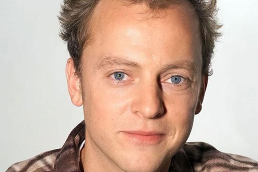 Philipp Brammer tot aufgefunden