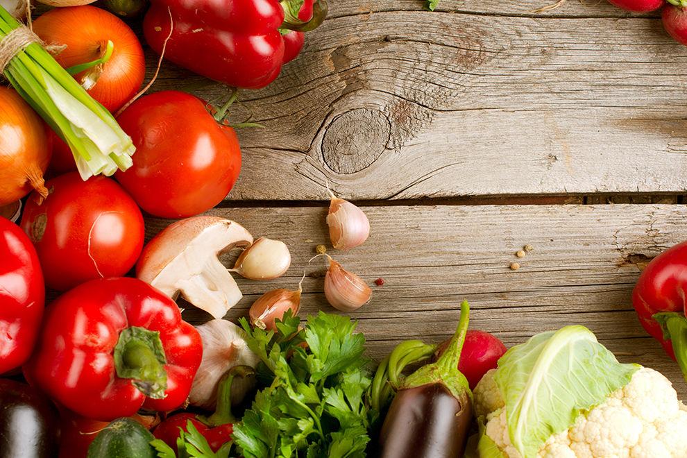 11 Tricks, die dir helfen gesünder zu essen