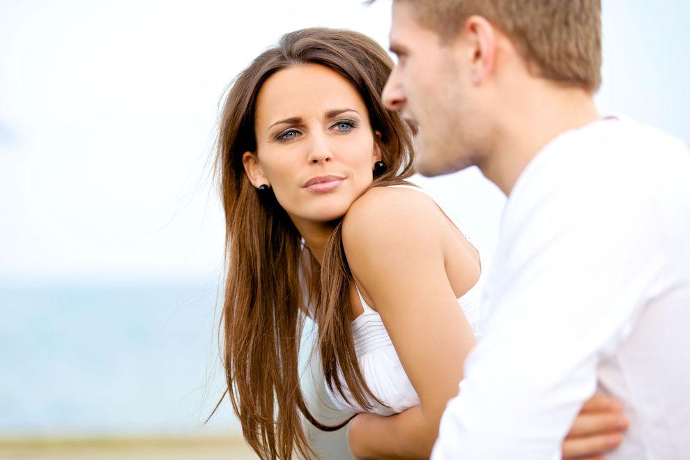 So schaffst du bei Männern klare Freundschaftsverhältnisse